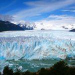 15 Mejores Lugares Que Ver en Argentina