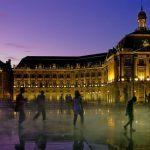 15 Mejores Lugares Que Ver en Burdeos, Francia