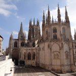15 Mejores Lugares Qué Ver en Burgos