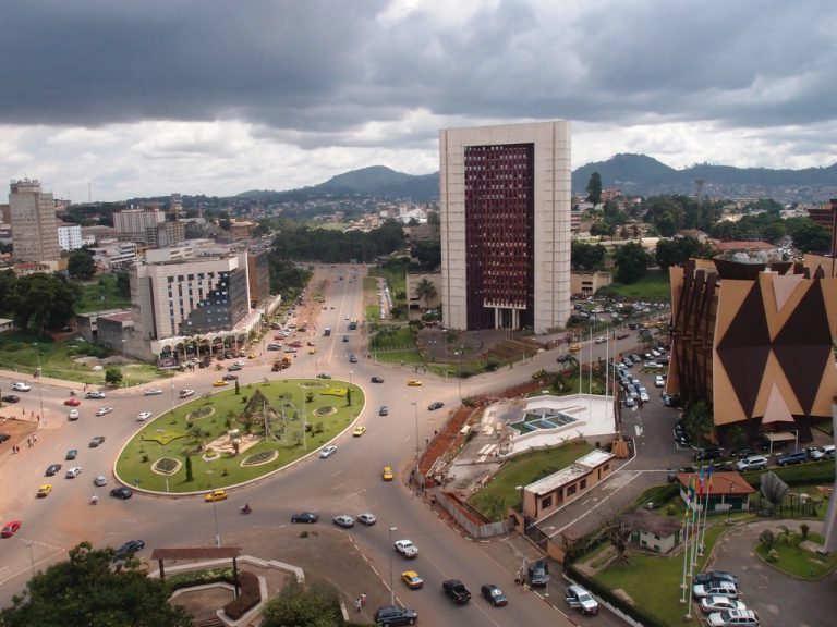 Yaounde-que-ver-en-camerun