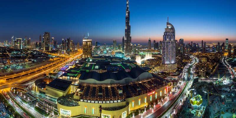 Dubai-Mall-que-ver-en-dubai