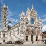 15 Mejores Lugares Que Ver en Siena, Italia