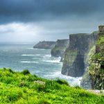 15 Mejores Lugares Que Ver en Irlanda