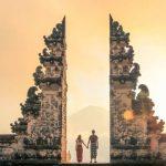 15 Mejores Excursiones y Tours en Bali, Indonesia