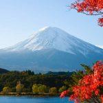 15 Mejores Excursiones y Tours en Japón