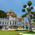 25 Mejores Lugares Que Ver en Bangkok