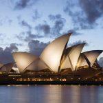 25 Mejores Lugares Qué Ver en Sydney