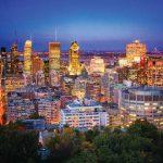 25 Mejores Cosas que Ver y Hacer en Montreal