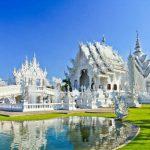 25 Mejores que ver Templos en Tailandia