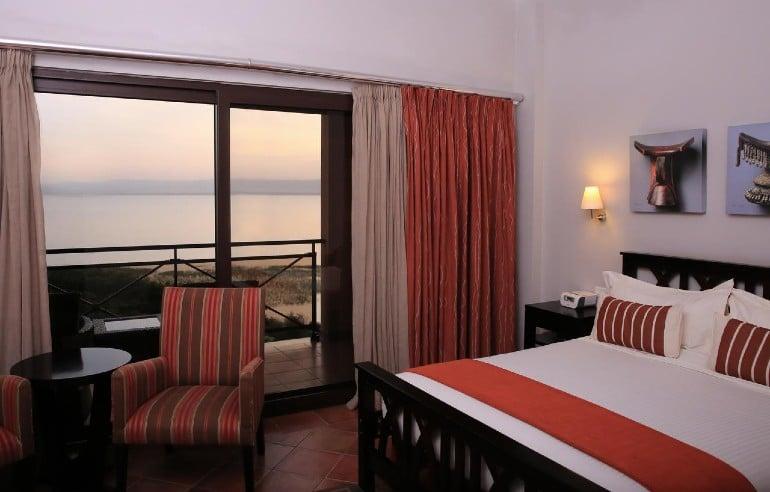 Haile Resort Hawassa - hoteles en etiopia