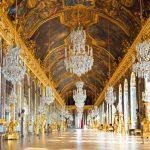 Palacio de Versalles: Los 10 Lugares Imprescindibles que ver