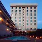 10 Mejores Hoteles en Camerún