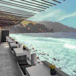 10 Mejores Hoteles en Cabo Verde