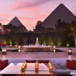 10 Mejores Hoteles en Egipto
