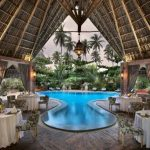 10 Mejores Hoteles en Tanzania