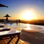 10 Mejores Hoteles en Sudáfrica