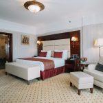 Los 10 Mejores Hoteles en Etiopía