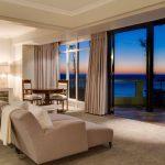 10 Mejores Hoteles en Ciudad del Cabo