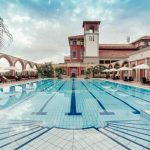 10 Mejores Hoteles en Uganda