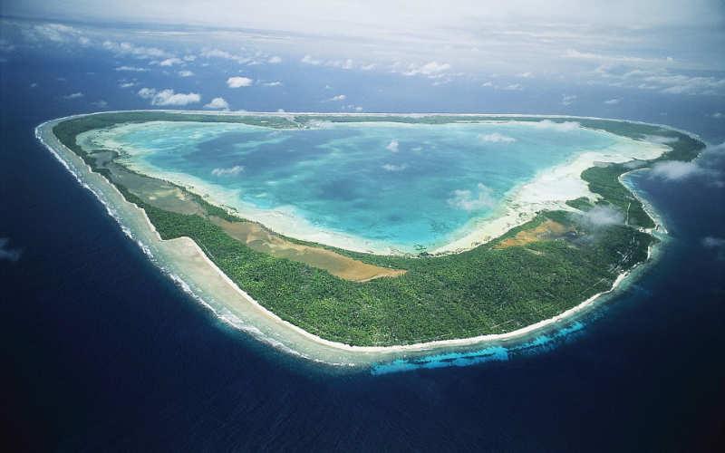 Islas-ssese-que-hacer-en-uganda