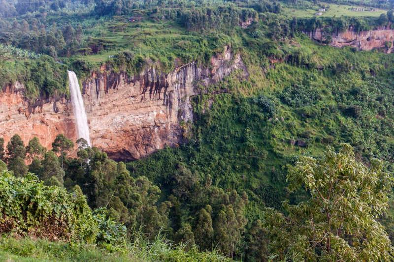 Parque-Nacional-Monte-Elgon-que-hacer-en-uganda