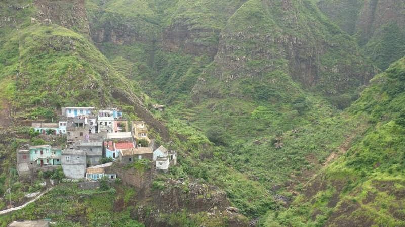 Ribeira-Grande-islas-cabo-verde-turismo