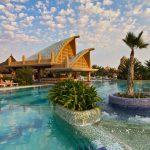 15 Mejores Lugares Que Ver en Cabo Verde