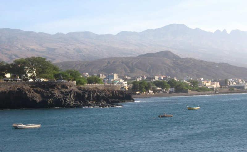 Porto-Novo-lugares-para-visitar-en-cabo-verde