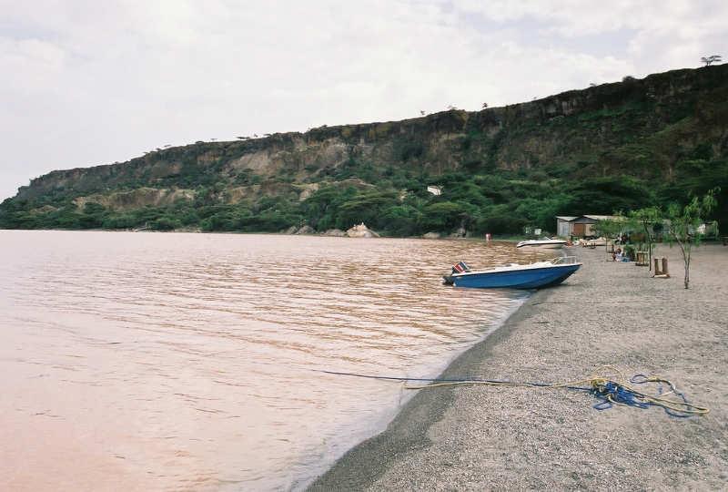 El-valle-del-Rift-lugares-que-visitar-en-etiopia