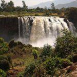 15 Mejores lugares Que Ver en Etiopía