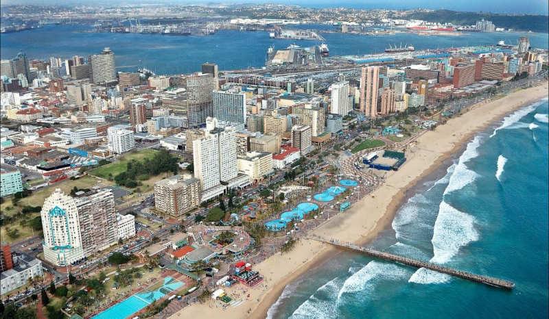 Durban-que-hacer-en-sudafrica