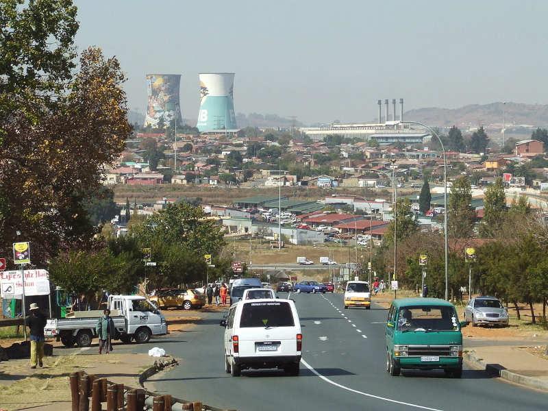 Soweto-viaje-a-sudafrica-que-ver