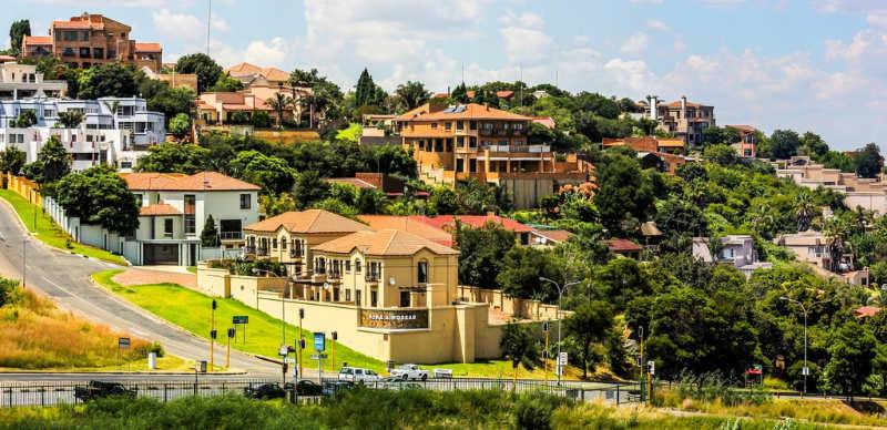 Johannesburgo-sudafrica-turismo