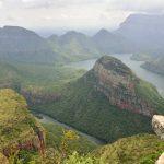 15 Mejores lugares Que Ver en Sudáfrica