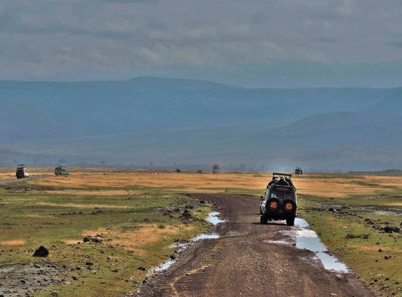 Área-de-Conservación-de-Ngorongoro-vacaciones-en-tanzania