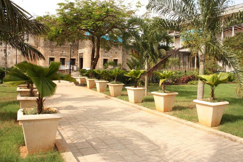 Stone-Town-lugares-turisticos-en-tanzania