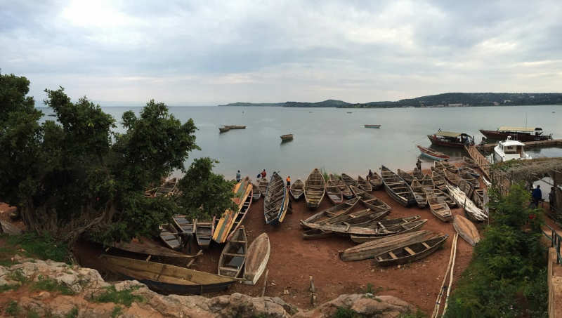 Kigoma-que-ver-en-tanzania