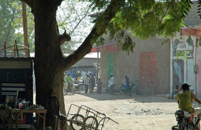 Maroua-turismo-camerun