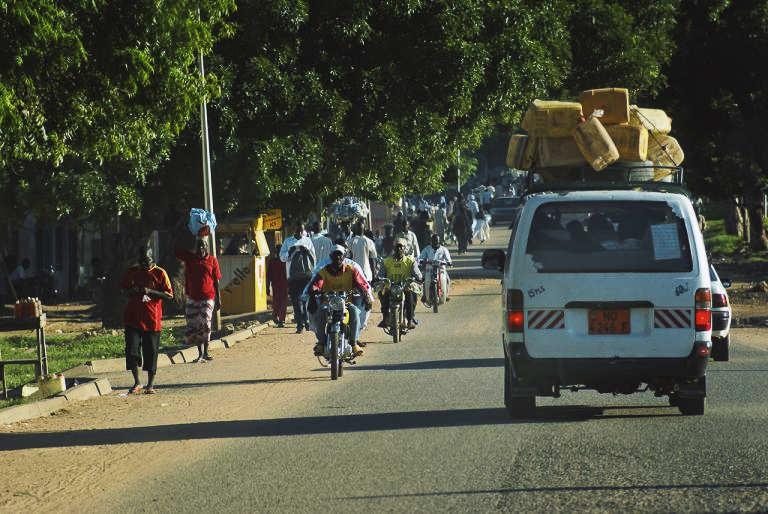 Garoua-camerún-lugares-de-interés