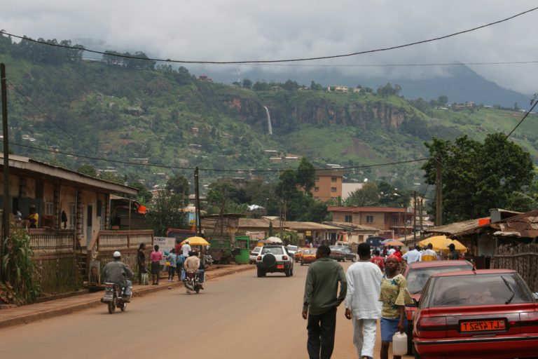 Bamenda-camerun-turismo
