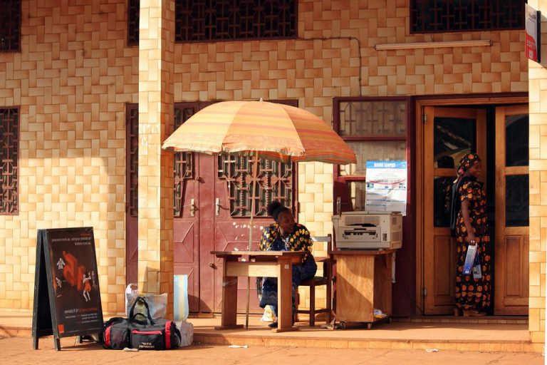 Bafoussam-camerun-lugares-turisticos