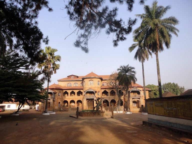 Foumban-viajar-a-camerun