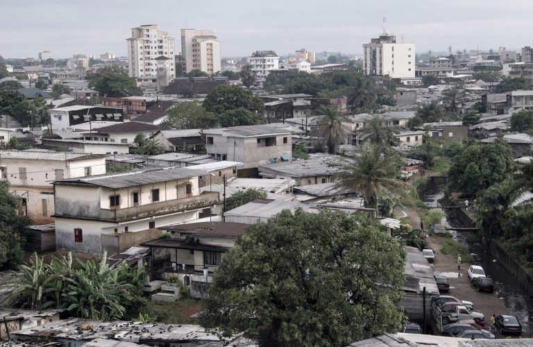 Douala-Camerun-turismo
