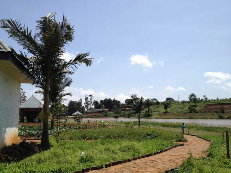 Dschang-camerun-turismo