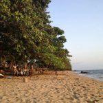 15 Mejores lugares Que Ver en Camerún