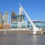 25 Mejores Cosas Que Hacer en Buenos Aires