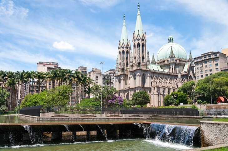 Sé (Catedral)
