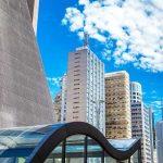 10 Mejores Lugares Que Ver en São Paulo, Brasil
