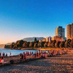 15 Mejores Lugares que Ver en Vancouver, Canadá