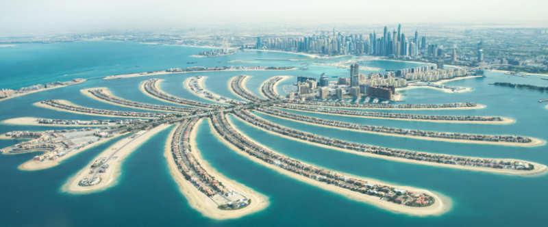 Jumeirah-Beach-que-ver-en-dubai